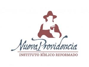 NuevaProvidenciaLogo-Vertical