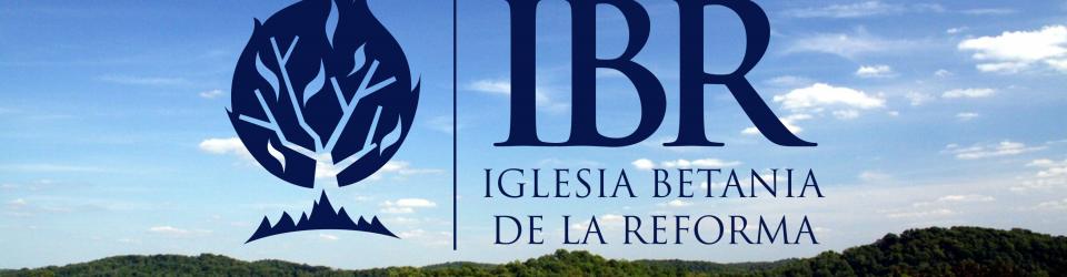 Banner IBR Cali Nuevo