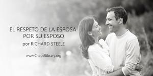 Respeto de la esposa - Steele